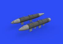 AN/ALQ-71(V)-2 ECM pod 1/48