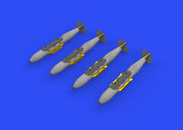 GBU-31(V)3B JDAM 1/48