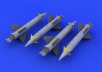 AGM-12B Bullpup A 1/72