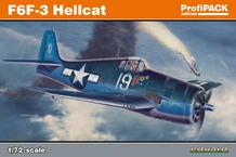 F6F-3 1/72