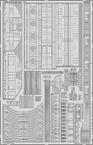 B-2A bomb bay 1/72