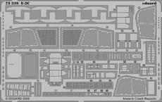 E-2C S.A. 1/72
