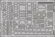 F-100C 接着剤塗布済  1/72