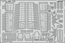 FM-2 1/72