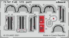 F-4E 1/72