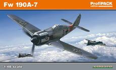 Fw 190A-7 1/48
