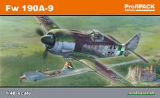 Fw 190A-9 1/48