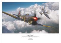 テンペスト Mk.V シリーズ 2
