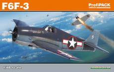 F6F-3 1/48