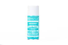 Aqueous Surfacer 1000 Spray - stříkací tmel 170ml