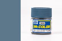 Mr.Color - Intermediate Blue FS35164
