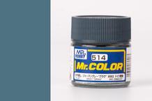 "Mr.Color - Gray ""Grau"""