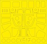シーキング HAR.3 / Mk.43 1/72
