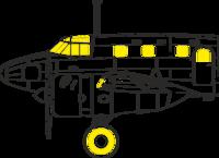 Ki-54c 1/72