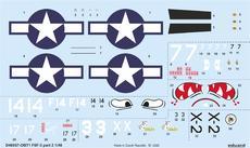 F6F-3 part 2 1/48