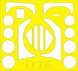 Sea Vixen FAW.2 1/48