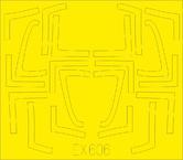 L-39 TFace 1/48