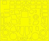 ブレニム Mk.IF Tフェイス 1/48