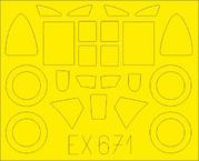 Bloch MB.151 1/48