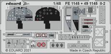 Il-2 1/48