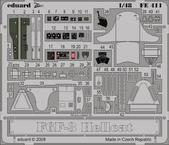 F6F-3 S.A. 1/48