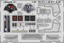 A-4E 1/48