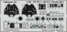 Firefly Mk.I 1/48