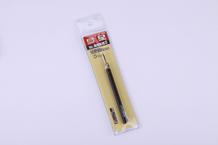 Mr. Precision Carving Knife - nůž s výměnnými dlátky