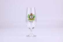 Pivní sklenice - 313. peruť