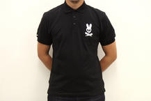Polo BFC Gang (XL)