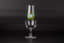 Liberator Beer Glass – No. 311 Squadron