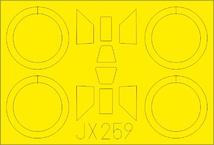 PZL P.11c 1/32