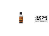 Mission Models Paint - Thinner/Reducer 60ml
