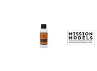 Mission Models Paint - Thinner/Reducer 120ml