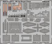 SE.5a PE-set 1/48
