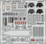 Adlertag PE-set 1/72