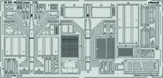 M35A2 грузовик 1/35