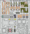 Tornado GR.4 SPACE 1/32
