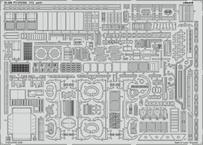 PT-579/588 1/72