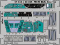 Su-24M 1/72