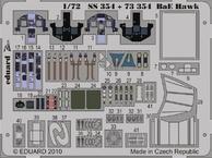 BAe Hawk S.A. 1/72