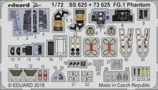 FG.1 Phantom 1/72