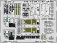 EA-18G 1/72