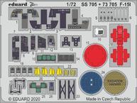 F-15I 1/72