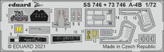A-4B 1/72