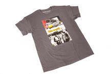 ADLERANGRIFF 1/48 T-shirt (XXL)
