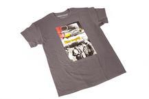 ADLERANGRIFF 1/48 T-shirt (XXXL)