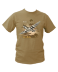 T-Shirt Spitfire Mk.IXc (XXXL)