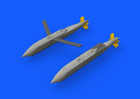 AGM-154A/C Block I 1/72  - 1