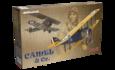 Camel & Co. DUAL COMBO 1/48 - 1/2
